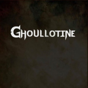 Ghoullotine09